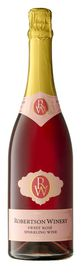 Robertson Winery - Sparkling Sweet Rose - 750ml