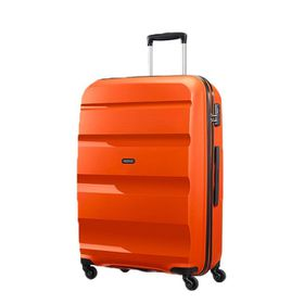 American Tourister Bon Air Spinner 75cm - Flame Orange