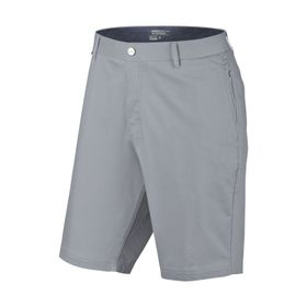 Mens Nike Modern Fit Washed Shorts