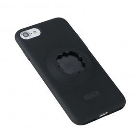 Tuff-Luv Tigra MountCase 2 Bike Kit for iPhone