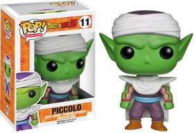 Dragon Ball Z: Piccolo POP! Vinyl