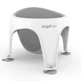 Angelcare - Bath Seat - Grey