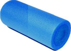 Medalist Foam Roller - Blue