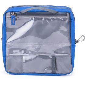 ThinkTank MindShift Gear GP Large Mounts Case - Blue Grey