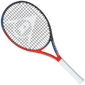 Dunlop Tennis Racket Force 100 - L3