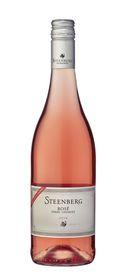 Steenberg - Rose - 750ml