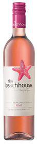 The Beachhouse Wines - Rose - 6 x 750ml