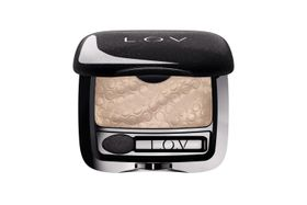 L.O.V The Sophisticated Eyeshadow 420 - Nude