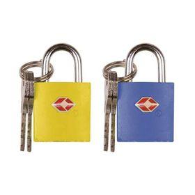 Motoquip Key Lock