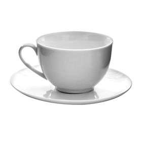 Eetrite - Tea Cup & Saucer - 220ml
