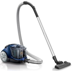 Philips - FC8471/01 Bagless Power-Pro Compact