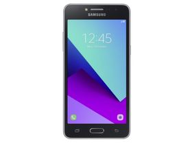 Samsung Grand Prime Plus DualSim 8GB LTE - Black