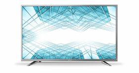 "Sinotec 55"" UHD LED Smart TV"