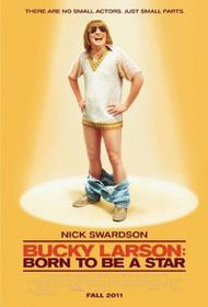 Born to be a star (DVD)