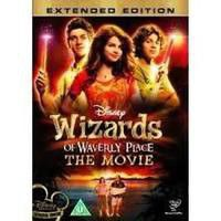 Wizards (DVD)