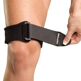 Mueller ITB Knee Strap