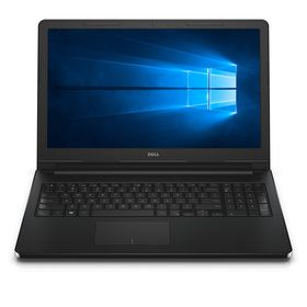 Dell Inspiron 3552 Celeron Notebook