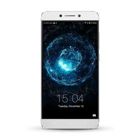 LeEco Le 2 Smartphone DualSim 32GB LTE - Metal Grey