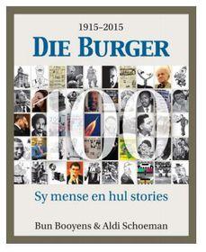 Die Burger 100