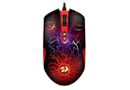 Redragon LAWAWOLF 3500DPI Gaming Mouse