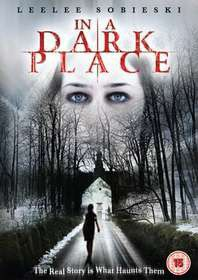 In A Dark Place (DVD)