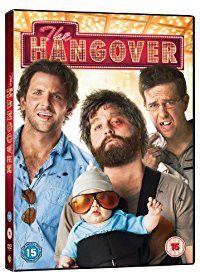The Hangover (DVD)