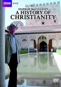 History of Christianity - (Import DVD)