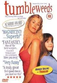 Tumbleweeds (DVD)