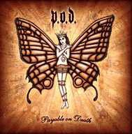 P.O.D. - Payable On Death (CD)