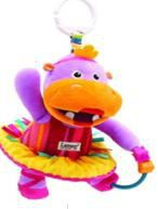 Lamaze - Play and Grow Hippo