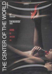Center of the World - (Region 1 Import DVD)