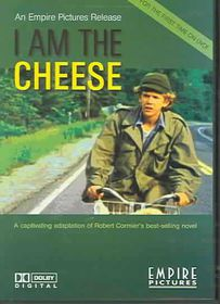 I Am the Cheese - (Region 1 Import DVD)