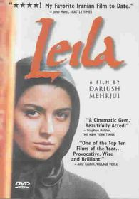 Leila - (Region 1 Import DVD)