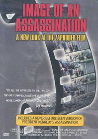 Image of an Assassination:New Look - (Region 1 Import DVD)