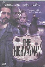 Highwayman - (Region 1 Import DVD)