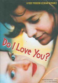 Do I Love You - (Region 1 Import DVD)