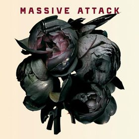 Massive Attack - Collected (CD)