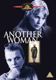 Another Woman - (Import DVD)