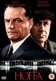 Hoffa (Import DVD)