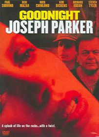 Goodnight Joseph Parker - (Region 1 Import DVD)