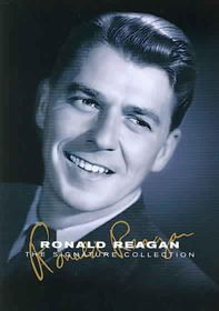 Ronald Reagan Collection - (Region 1 Import DVD)