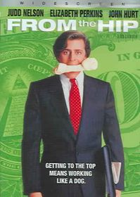 From the Hip - (Region 1 Import DVD)