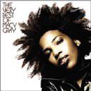 Macy Gray - Very Best Of Macy Gray (CD)