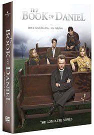 Book of Daniel:Complete Series - (Region 1 Import DVD)