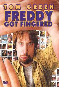 Freddy Got Fingered (DVD)