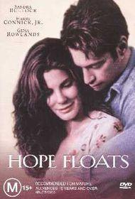 Hope Floats - (DVD)