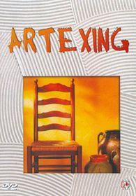 Artexing - (Import DVD)