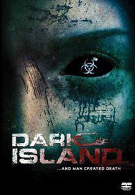 Dark Island (DVD)