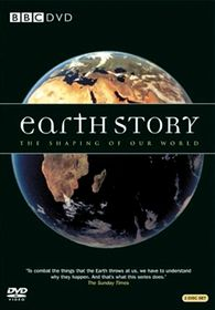 Earth Story - (Import DVD)