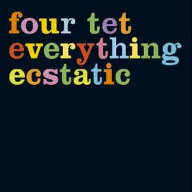 Everything Ecstatic (Dvd+cd) - (Australian Import DVD)